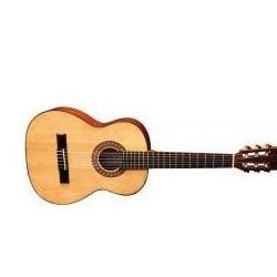 Konzertgitarre GC-50-II 1/2-Größe Pro Arte