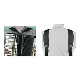 Akkordeon Tragriemen Mega Accordion Harness Neotech