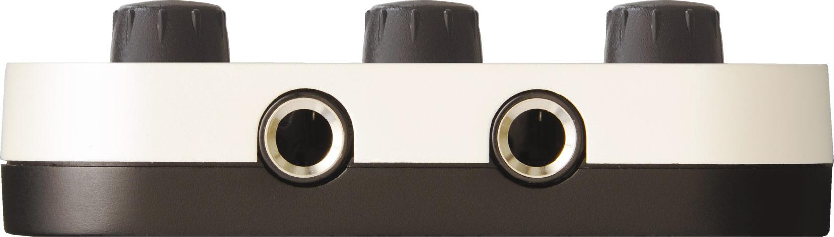 GO:Mixer für Smartphones