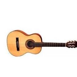 Schülergitarre GC75II 3/4-Größe Pro Arte