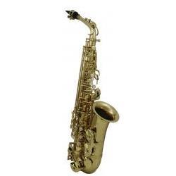 Alt-Saxophon AS-202 GEWApure