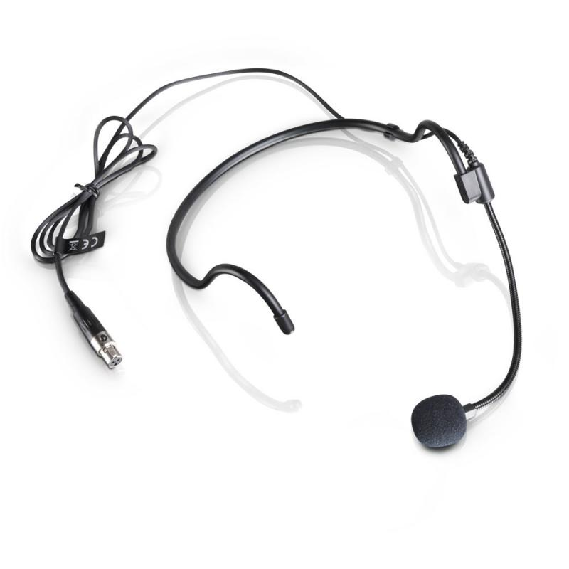 Headset WS100MH1