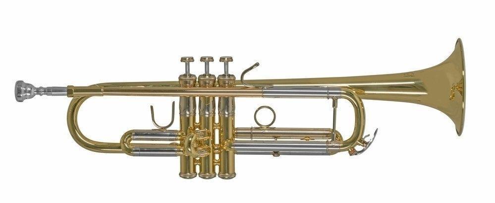 Bb-Trompete TR 450