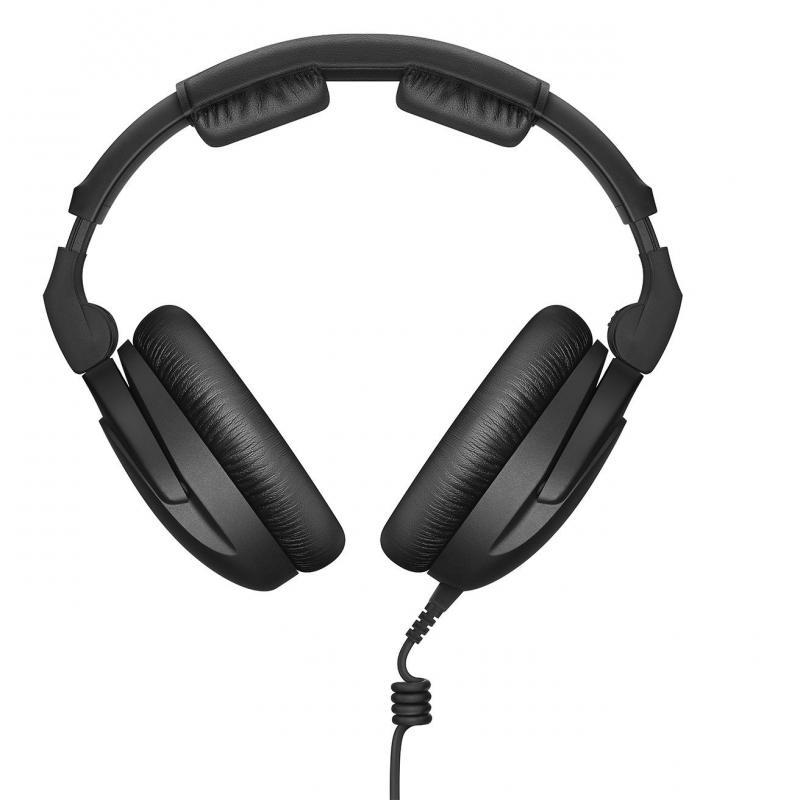 HD300PRO Studio-Kopfhörer