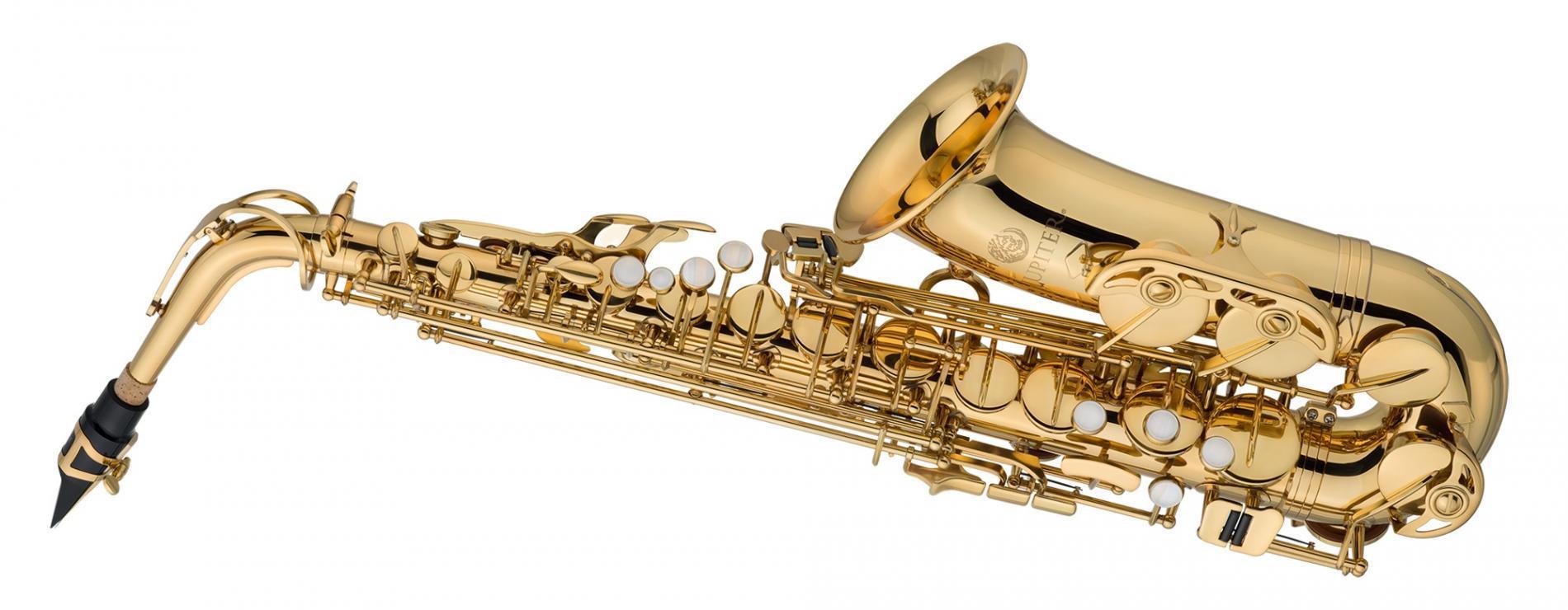 YAS-280 Altsaxophon B-Ware