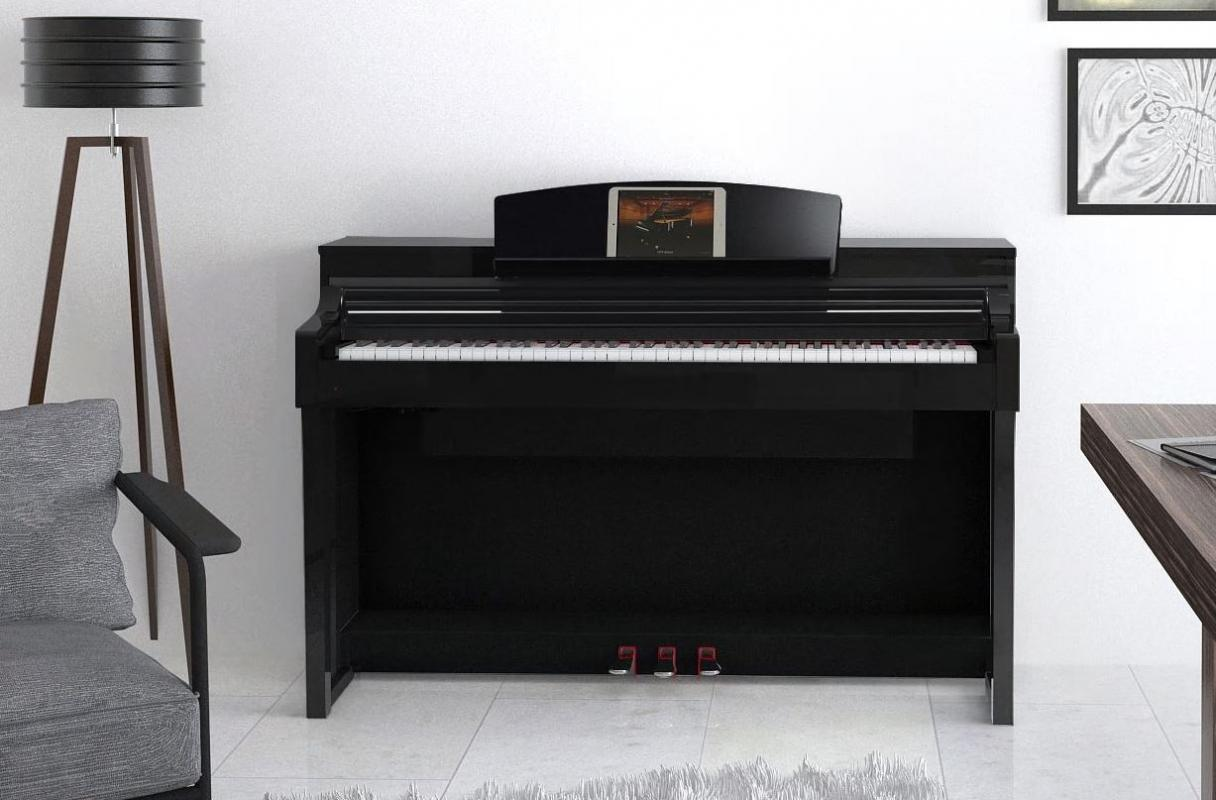 CSP-170B Digital-Piano