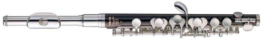 YPC-32 Piccolo-Flöte B-Ware