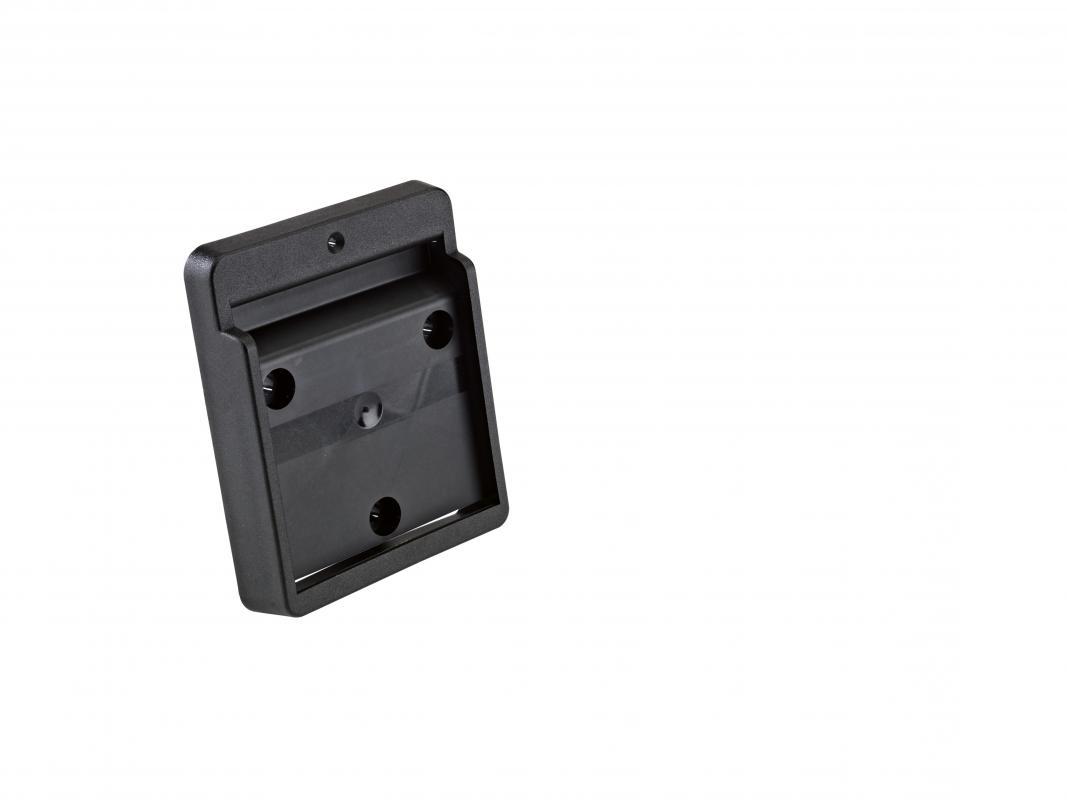 44060 Adapter für Warenträger