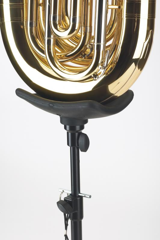 14950 Tuba-Spielständer