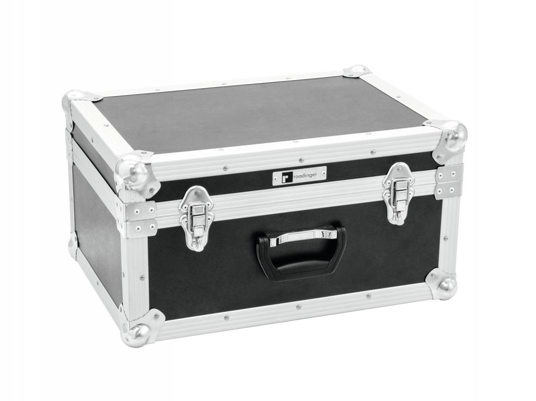 Universal-Koffer-Case Tour Pro