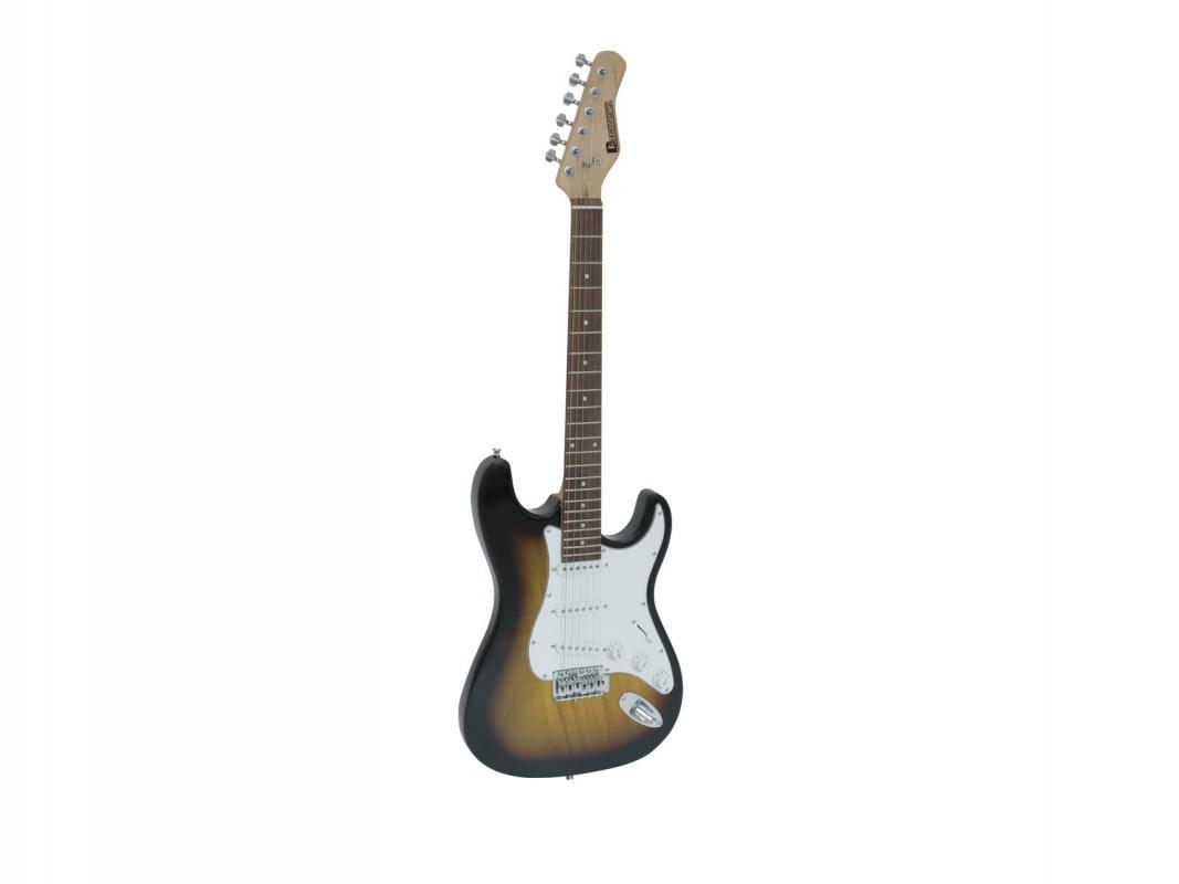 EGS-1 E-Gitarren-Set B-Ware