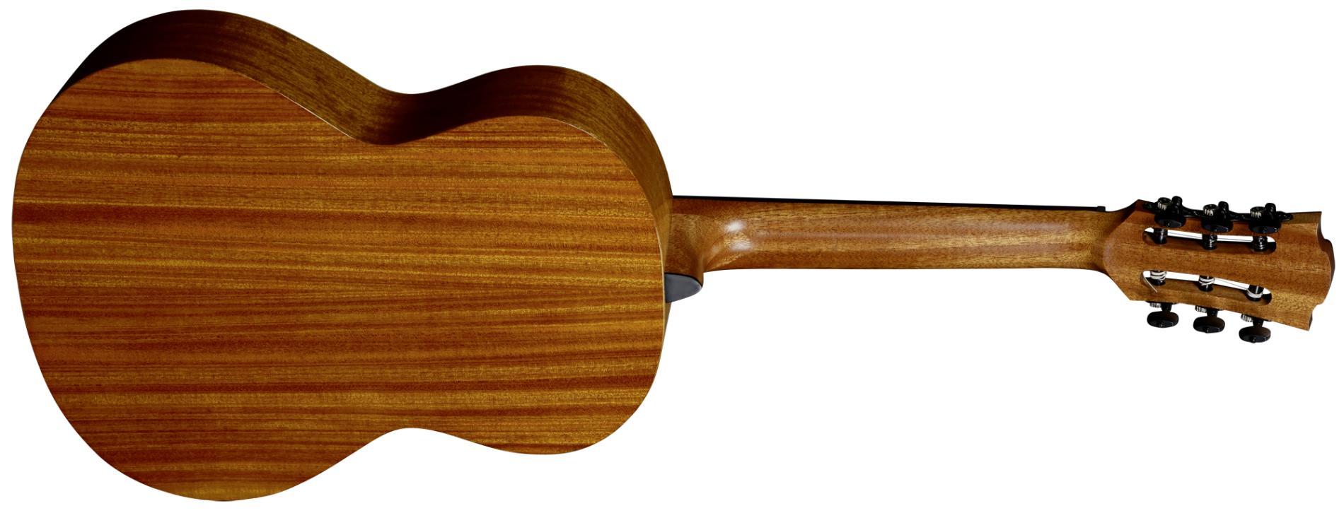 Occitania 88 Konzertgitarre