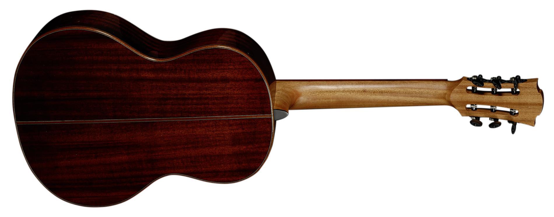 Occitania 118 Konzertgitarre