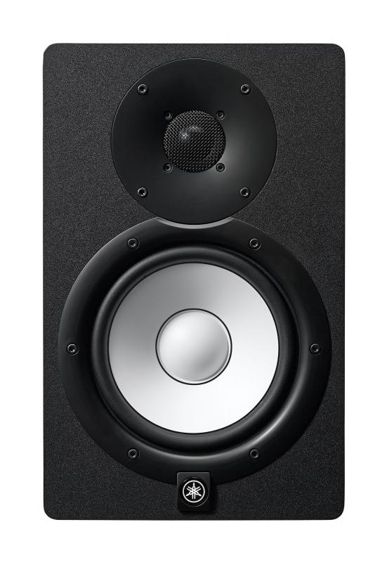 HS7 Studiomonitor B-Ware