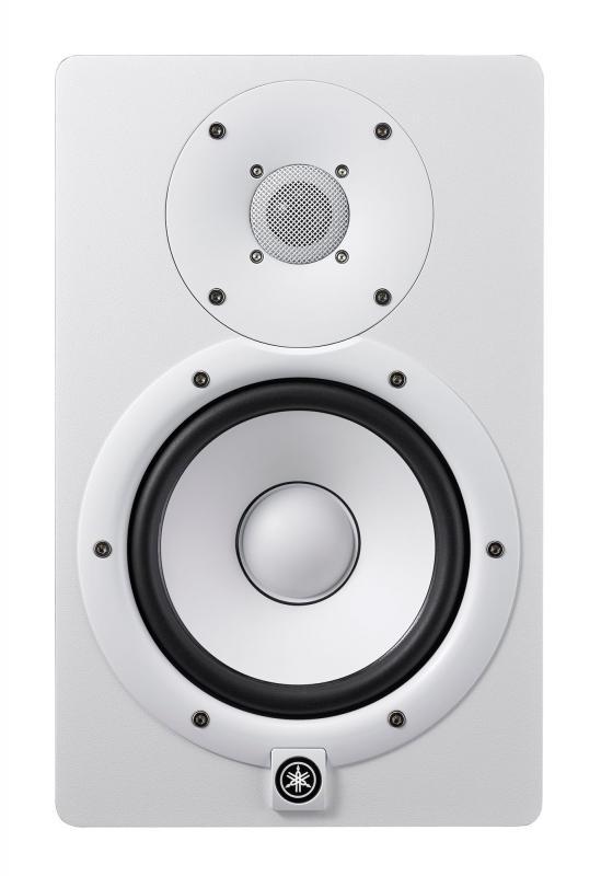 HS5W Studiomonitor B-Ware