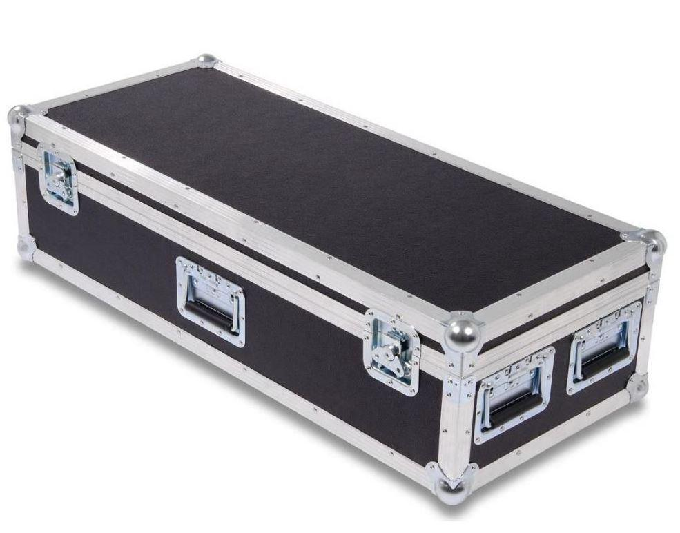 Haubencase Nova EX600 / EX601