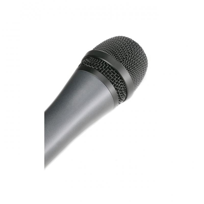 e835S dynamisches Mikrofon