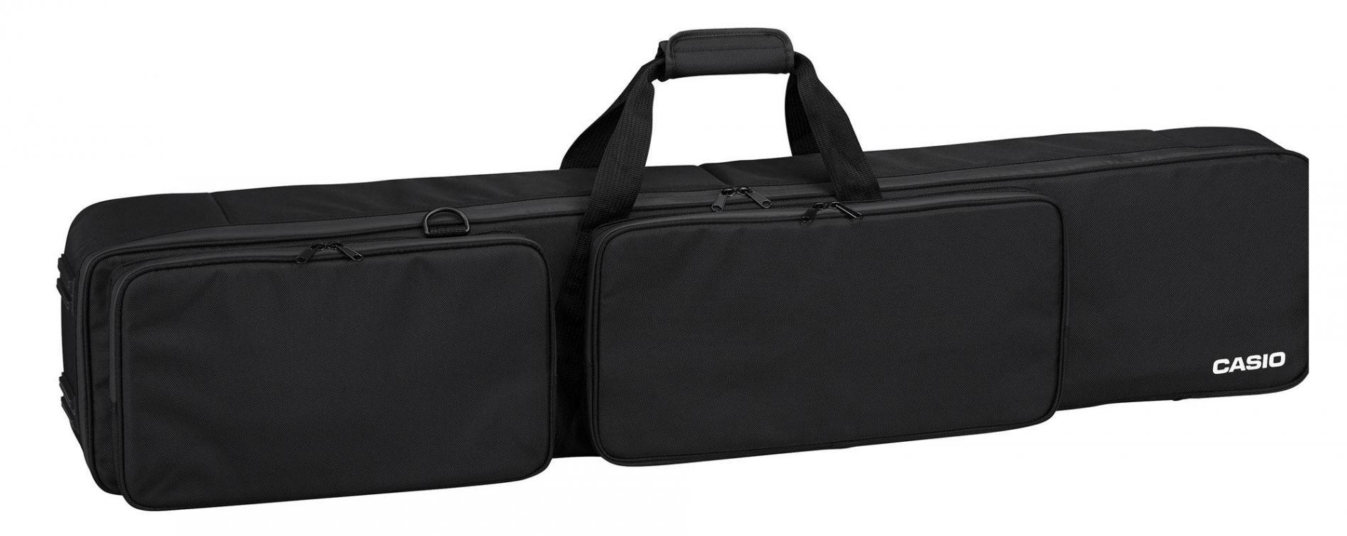 SC-800P Piano-Transporttasche
