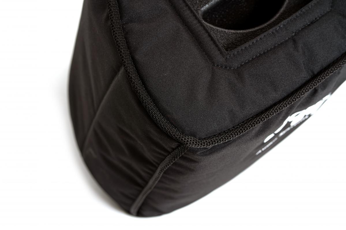 SC10-M Soft-Cover