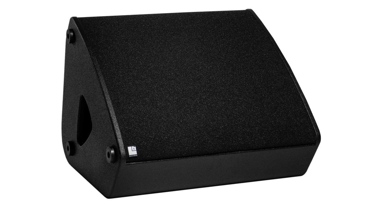 LB15-M Coax Monitor