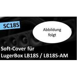 SC18S Soft-Cover für LB18S
