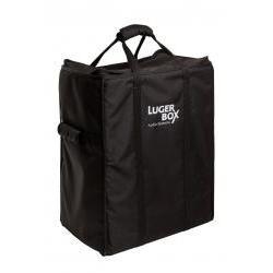 SB26-3 Soft-Bag