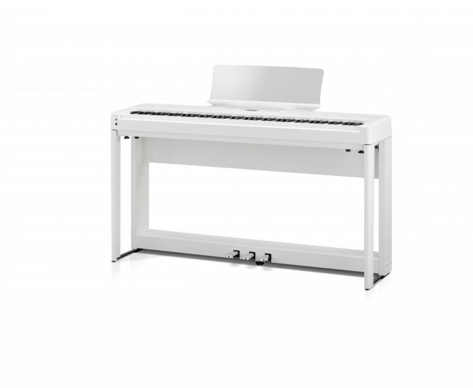 ES920W Digitalpiano-Set