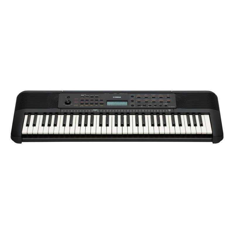 PSR-E273 Keyboard