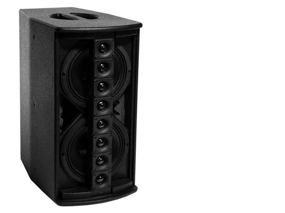 LB28 Premium-Speaker