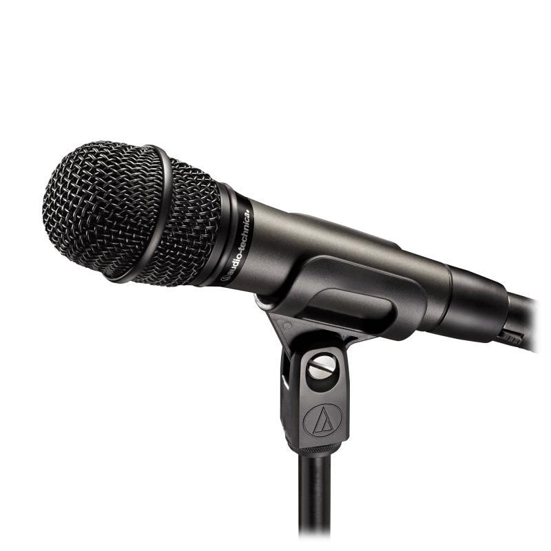 ATM-610A Dynamisches Gesangsmikrofon Hyperniere