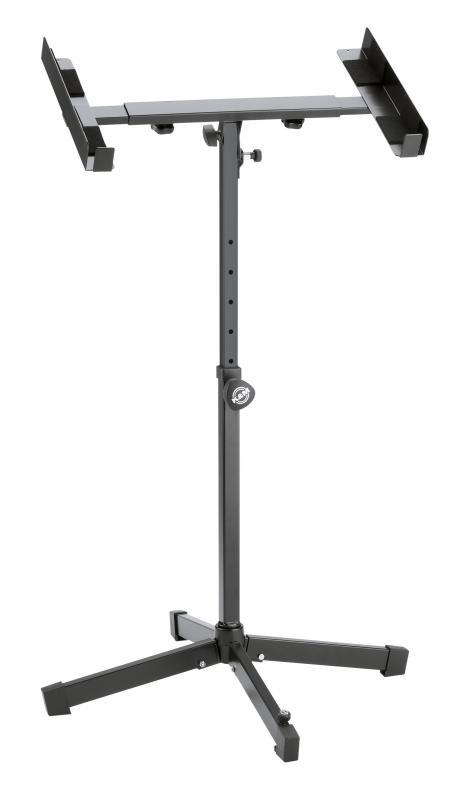 28075 Geräteständer B-Ware