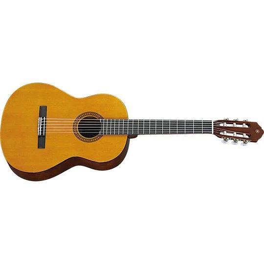 CGS103AII 3/4-Konzertgitarre