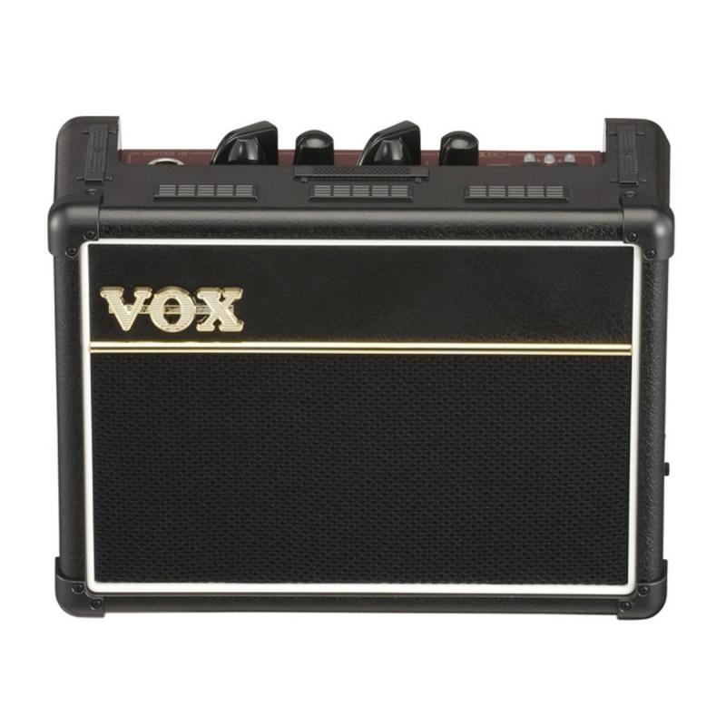 AC2 RhythmVOX Mini-Guitar-Amp