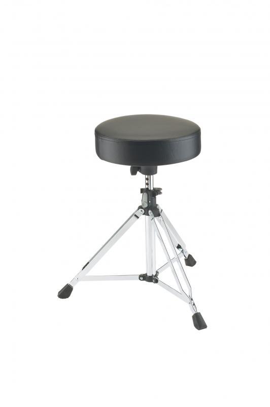 14020 Drummersitz Picco