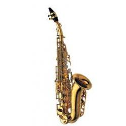 SC-991 Sopran-Saxophon Artist Yanagisawa