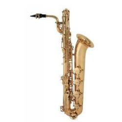 BS-650 Bariton-Saxophon Conn
