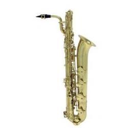 BS-302 Bariton-Saxophon Pro GEWApure