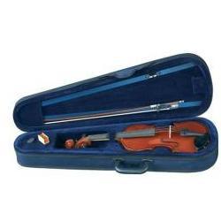 Violagarnitur Set-Allegro 40,8cm Gewa
