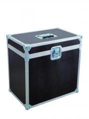 Transportcase für 4x SLS, Größe L Roadinger
