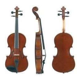Viola Allegro 33cm Gewa