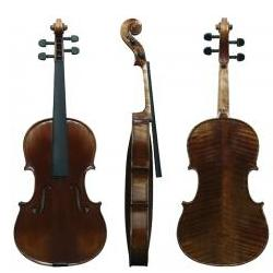 Viola Maestro 38,2cm  Gewa