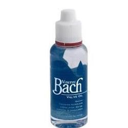 Ventilöl Vincent Bach