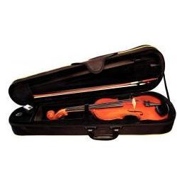 Violingarnitur Set-Allegro 4/4 Gewa
