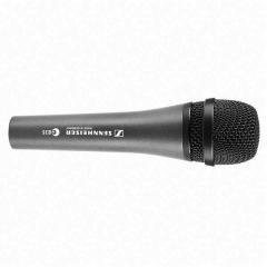 e835 Dynamisches Mikrofon Sennheiser