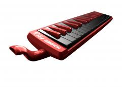 Melodica Student-32 Fire Hohner