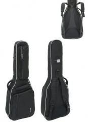 Tasche Prestige Konzertgitarre Gewa