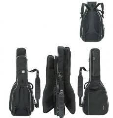 Double-Bag Prestige E-Bass/E-Gitarre Gewa