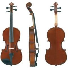 Viola Allegro 39,5cm Gewa