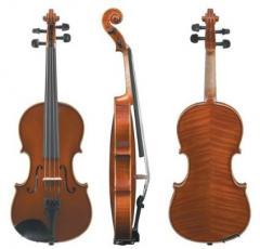 Viola Ideale 42,0cm Gewa