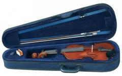 Violagarnitur Set-Allegro 38,2cm Gewa